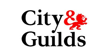 agt-secuirty-essex-city-guilds